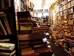 the-shop-of-books