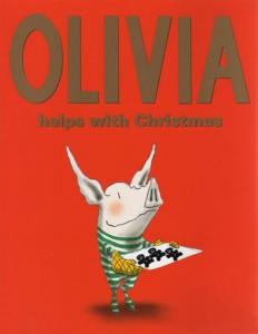 olivia (Medium)