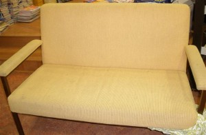 couch_before