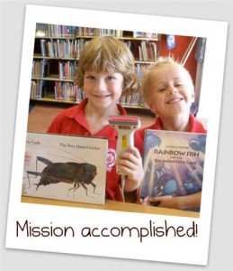mission_accomplished (Small)