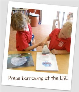prep_borrowing (Small)
