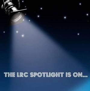 LRC_spotlight
