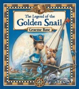 golden-snail2