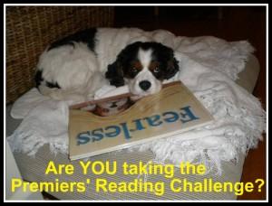 Jambo reading